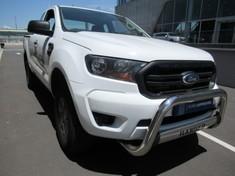 2019 Ford Ranger 2.2TDCi XL P/U SUP/CAB Kwazulu Natal
