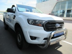 2019 Ford Ranger 2.2TDCi XL Single Cab Bakkie Kwazulu Natal