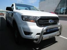 2019 Ford Ranger 2.2TDCi XL Auto Single Cab Bakkie Kwazulu Natal Pinetown_0