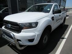 2019 Ford Ranger 2.2TDCi XL Auto Single Cab Bakkie Kwazulu Natal Pinetown_2