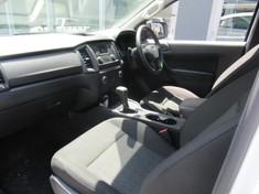 2019 Ford Ranger 2.2TDCi XL Auto Single Cab Bakkie Kwazulu Natal Pinetown_3