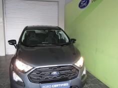 2019 Ford Figo 1.5Ti VCT Ambiente Kwazulu Natal Pinetown_2