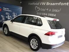 2019 Volkswagen Tiguan 1.4 TSI Trendline DSG 110KW Gauteng Johannesburg_3