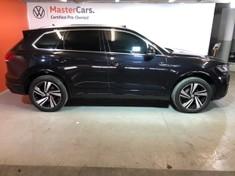 2020 Volkswagen Touareg 3.0 TDI V6 Executive Gauteng Johannesburg_1