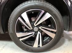 2020 Volkswagen Touareg 3.0 TDI V6 Executive Gauteng Johannesburg_3
