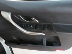 2019 Mahindra XUV500 2.2D MHAWK Auto W8 7 Seat Gauteng Sandton_2