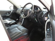 2019 Mahindra XUV500 2.2D MHAWK Auto W8 7 Seat Gauteng Sandton_3