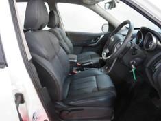 2019 Mahindra XUV500 2.2D MHAWK Auto W8 7 Seat Gauteng Sandton_4