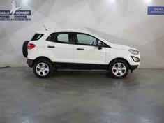 2019 Ford EcoSport 1.5TiVCT Ambiente Gauteng Sandton_1