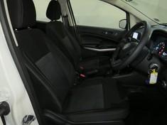 2019 Ford EcoSport 1.5TiVCT Ambiente Gauteng Sandton_4