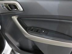 2019 Ford Everest 2.0D XLT Auto Gauteng Sandton_2