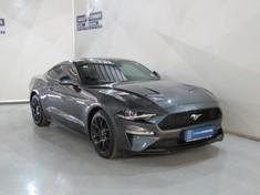 2019 Ford Mustang 2.3 Auto Gauteng Sandton_0