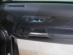 2019 Ford Mustang 2.3 Auto Gauteng Sandton_2