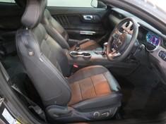 2019 Ford Mustang 2.3 Auto Gauteng Sandton_4