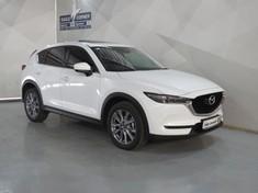 2019 Mazda CX-5 2.2DE Akera Auto AWD Gauteng