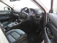 2019 Mazda CX-5 2.2DE Akera Auto AWD Gauteng Sandton_3