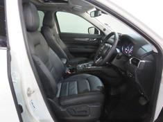 2019 Mazda CX-5 2.2DE Akera Auto AWD Gauteng Sandton_4