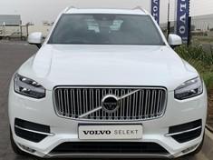 2019 Volvo XC90 D5 Inscription AWD Gauteng Johannesburg_1
