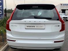 2019 Volvo XC90 D5 Inscription AWD Gauteng Johannesburg_3