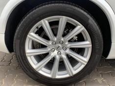 2019 Volvo XC90 D5 Inscription AWD Gauteng Johannesburg_4