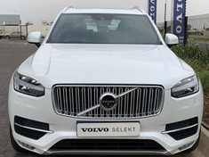 2019 Volvo XC90 D5 Inscription AWD Gauteng Johannesburg_1