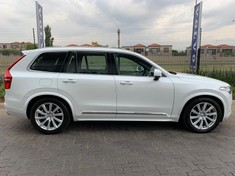 2019 Volvo XC90 D5 Inscription AWD Gauteng Johannesburg_2