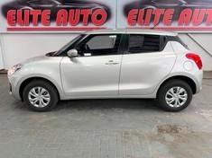 2019 Suzuki Swift 1.2 GA Gauteng Vereeniging_1