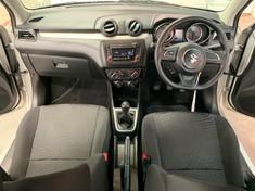 2019 Suzuki Swift 1.2 GA Gauteng Vereeniging_3