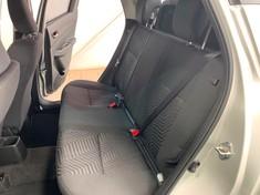 2019 Suzuki Swift 1.2 GA Gauteng Vereeniging_4