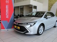 2019 Toyota Corolla 1.2T XR CVT (5-Door) Limpopo