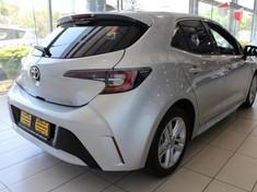 2019 Toyota Corolla 1.2T XR CVT 5-Door Limpopo Phalaborwa_3