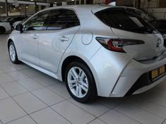 2019 Toyota Corolla 1.2T XR CVT 5-Door Limpopo Phalaborwa_4