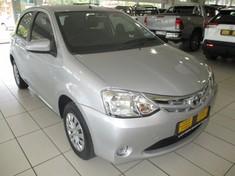 2019 Toyota Etios 1.5 Xi 5dr  Kwazulu Natal