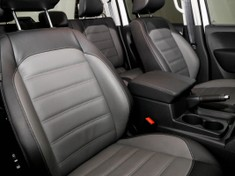 2019 Volkswagen Amarok 3.0 TDi Highline 4Motion Auto Double Cab Bakkie North West Province Potchefstroom_4