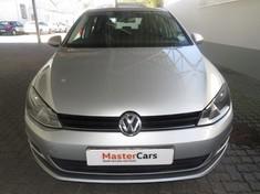 2016 Volkswagen Golf VII 1.4 TSI Comfortline Western Cape Stellenbosch_1
