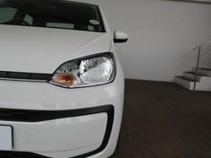 2019 Volkswagen Up Move UP 1.0 5-Door Northern Cape Kimberley_1