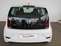 2019 Volkswagen Up Move UP 1.0 5-Door Northern Cape Kimberley_2
