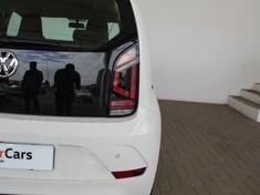 2019 Volkswagen Up Move UP 1.0 5-Door Northern Cape Kimberley_3