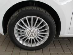 2019 Volkswagen Up Move UP 1.0 5-Door Northern Cape Kimberley_4