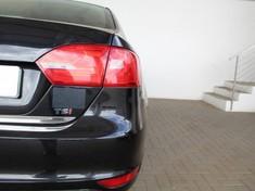 2014 Volkswagen Jetta Vi 1.2 Tsi Trendline  Northern Cape Kimberley_3