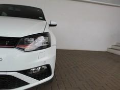 2015 Volkswagen Polo GTi 1.8tsi DSG Northern Cape Kimberley_1