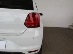 2015 Volkswagen Polo GTi 1.8tsi DSG Northern Cape Kimberley_3