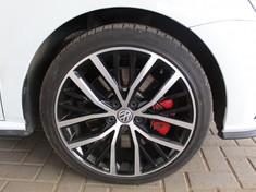 2015 Volkswagen Polo GTi 1.8tsi DSG Northern Cape Kimberley_4
