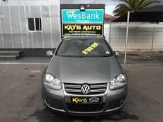 2006 Volkswagen Golf Gti 2.0t Fsi  Western Cape Athlone_1