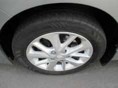 2016 Toyota Corolla 1.6 Prestige CVT Kwazulu Natal Pinetown_3