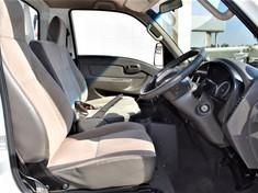 2018 Hyundai H100 Bakkie 2.6d Ac Fc Ds  Gauteng De Deur_4
