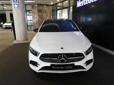 2019 Mercedes-Benz A-Class A 250 Sport 4Matic Gauteng Sandton_1