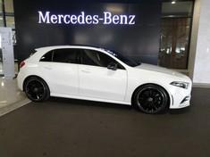 2019 Mercedes-Benz A-Class A 250 Sport 4Matic Gauteng Sandton_2