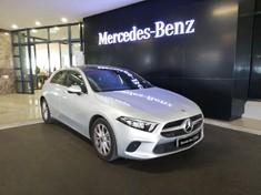2019 Mercedes-Benz A-Class A 200 Style Auto Gauteng