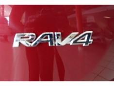 2017 Toyota Rav 4 2.0 GX Mpumalanga Barberton_3